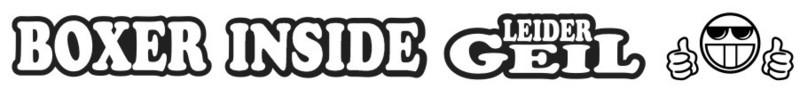 decals thread seite 2 exterieur das toyota gt86 und subaru brz forum. Black Bedroom Furniture Sets. Home Design Ideas