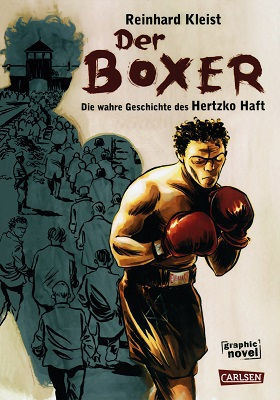 boxer_001ncfjd.jpg