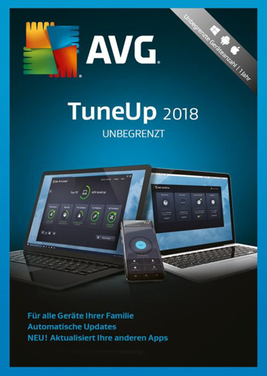download Avg.PC.TuneUp.2018.x86-x64
