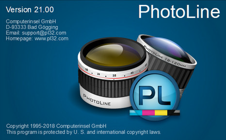 download PhotoLine.v21.0.+.Portable