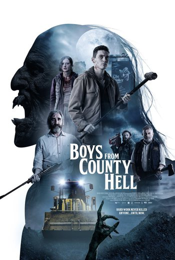 boys from county hell 2020 1080p bluray x264-pignus