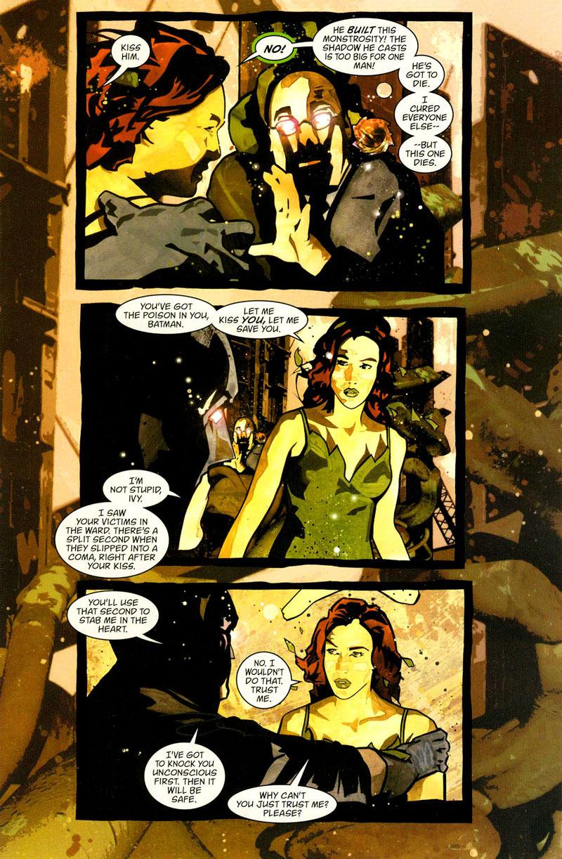 old-lesbian-comics-org-asian