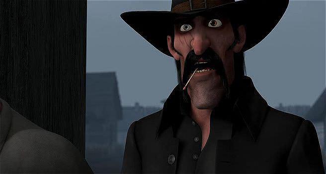 Kahraman İkili Ekran Görüntüsü 2
