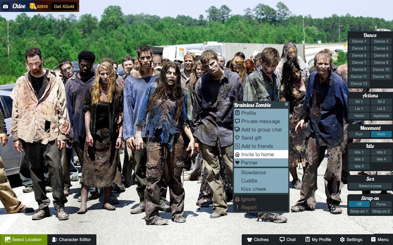 brainless-zombiep4sqk.jpg