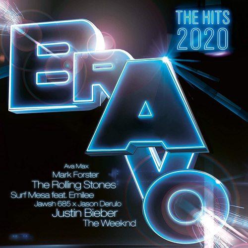 Bravo the Hits 2020 (2020)
