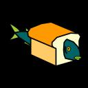 breadfish_lowpoly_kle8njbs.png