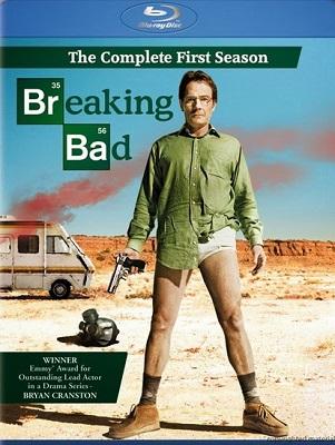 Breaking Bad - Stagione 1 (2008) (Completa) BDRip 1080P ITA ENG AC3 DD5.1 x264 mkv Breakingbadseason18oohr