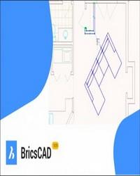 Bricscadiljb9