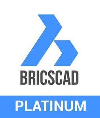 download Bricsys.BricsCAD.Platinum.v17.2.12.1