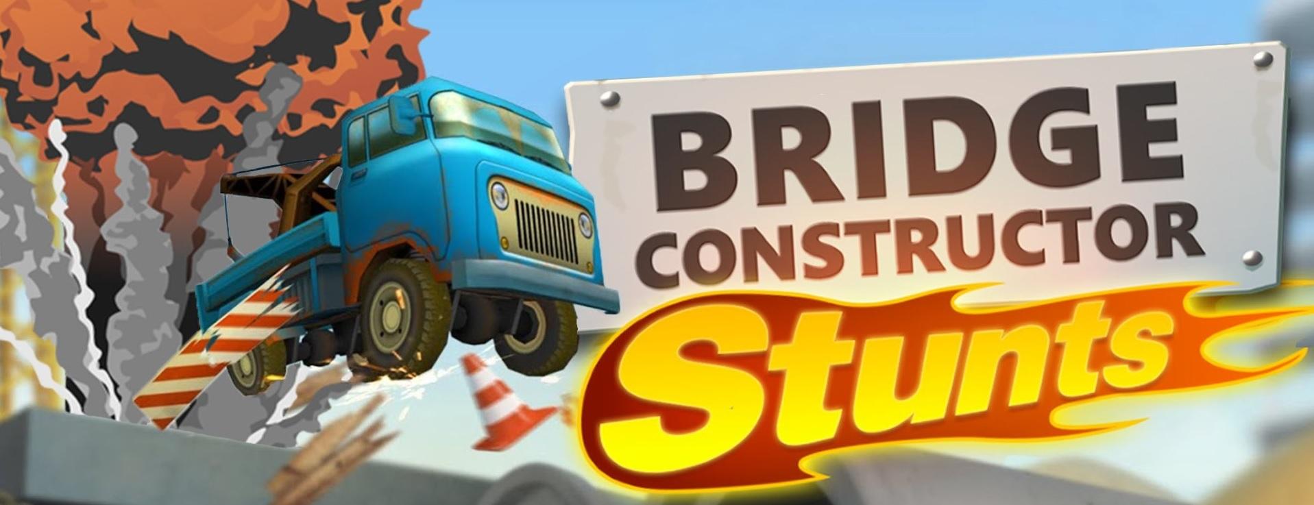 bride-constructor-stuuqofi.jpg