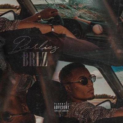 BRLZ - Berlioz (2018)