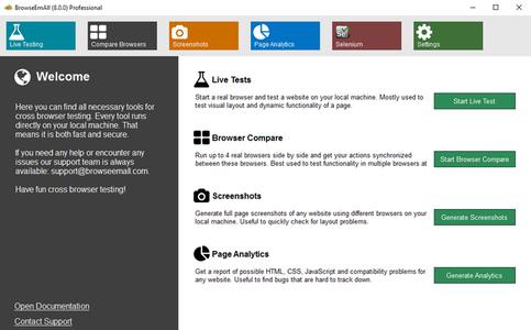 download BrowseEmAll.9.1.0.Enterprise/Server/Studio/Manual.Edition