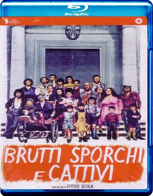 Brutti, sporchi e cattivi (1976).mkv FullHD 720p x264 AC3 5.1 (640kbps) ITA-ENG