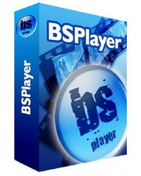 Bs Player Prod0jmb
