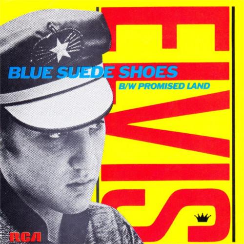 Diskografie USA 1954 - 1984 - Seite 2 Bssreul7