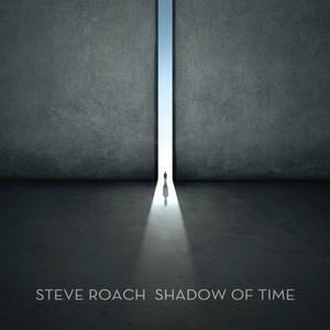 Steve Roach - Shadow of Time (2016)