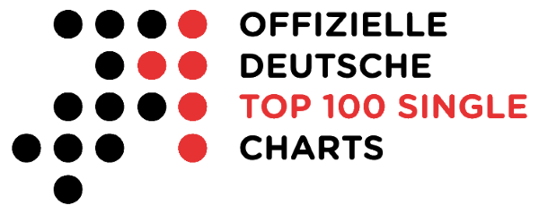 Top 100 single charts download uploaded