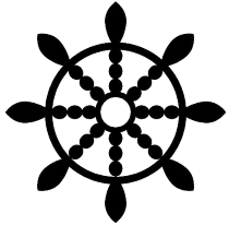 [Guide] Religionen Buddhismusankca
