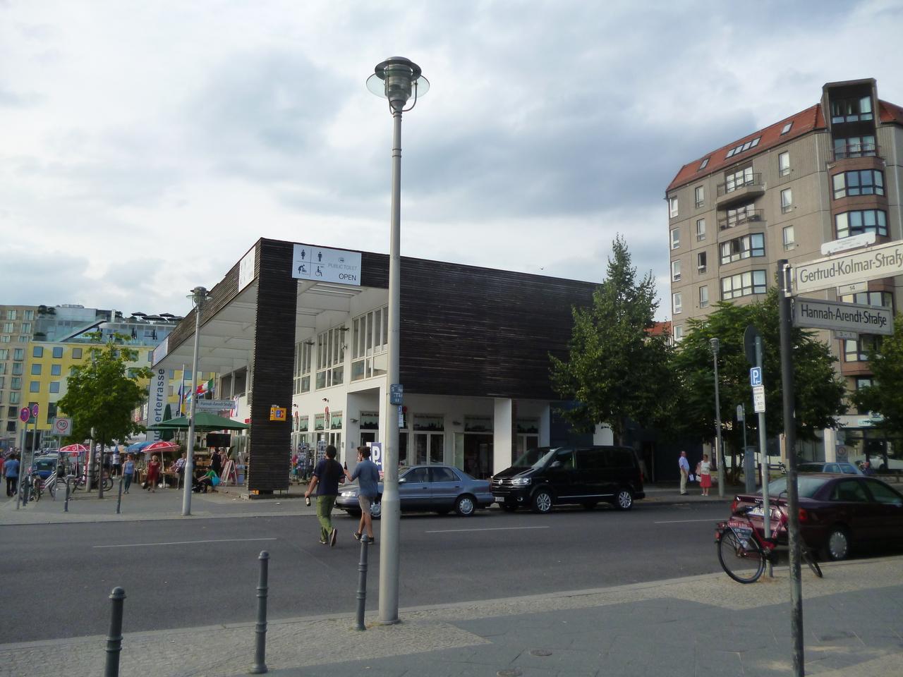 buden-provisoriumnsl66.jpg
