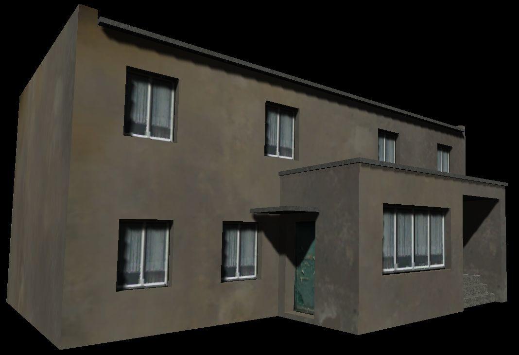 [Obrazek: budynek1_sw4oolsq5u28.jpg]