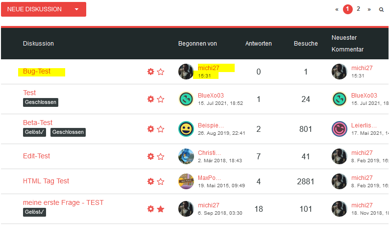 bug-test_2021-08-17_3ybkaq.png