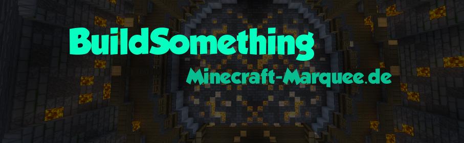 [Bild: buildsomethingixub3.png]