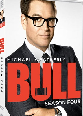 Film Serie TV Bull49rk13