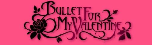 [Bild: bullet-for-my-valenti3vjsp.jpg]