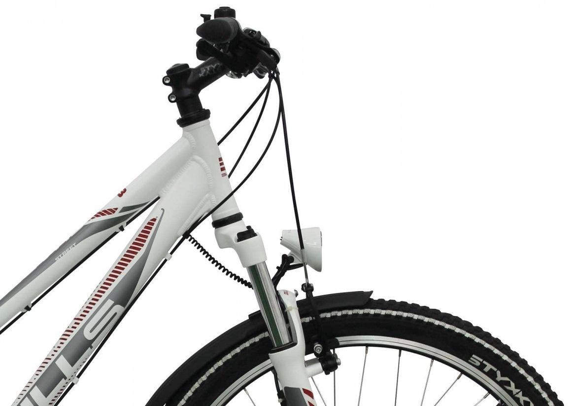 atb damen mountainbike fahrrad bulls sharptail street. Black Bedroom Furniture Sets. Home Design Ideas