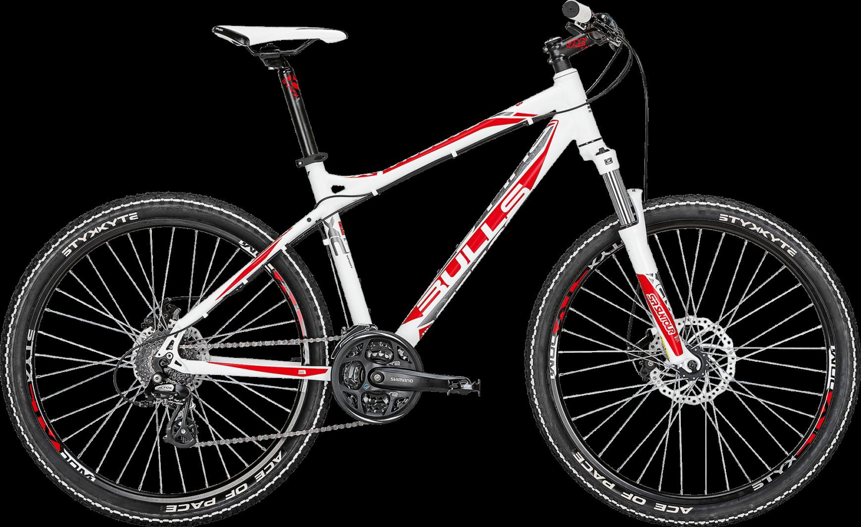 damen mountainbike bulls zarena 2014 fahrrad shimano 24g. Black Bedroom Furniture Sets. Home Design Ideas