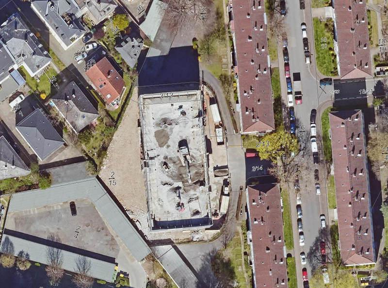 bunker-freilgrath_17pk96.jpg