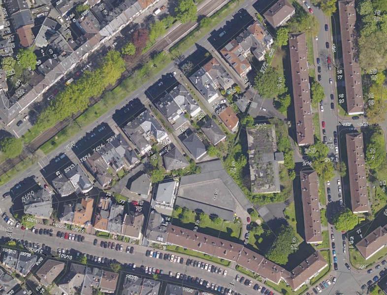 bunker-freilgrath_2g1j44.jpg