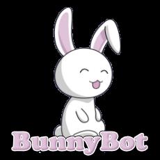 bunny_botjjjrf.png