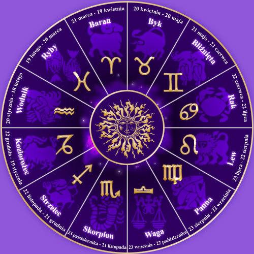 [Resim: burclar_horoskop_astr3buvk.jpg]