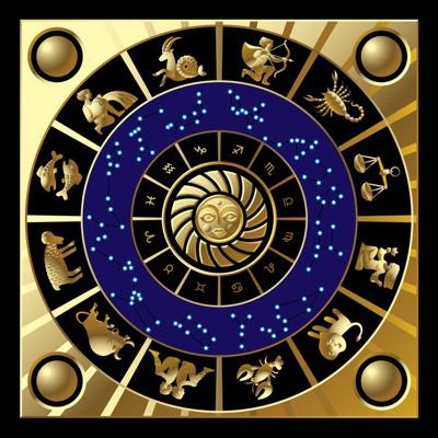 [Resim: burclar_horoskop_astr47uzt.jpg]