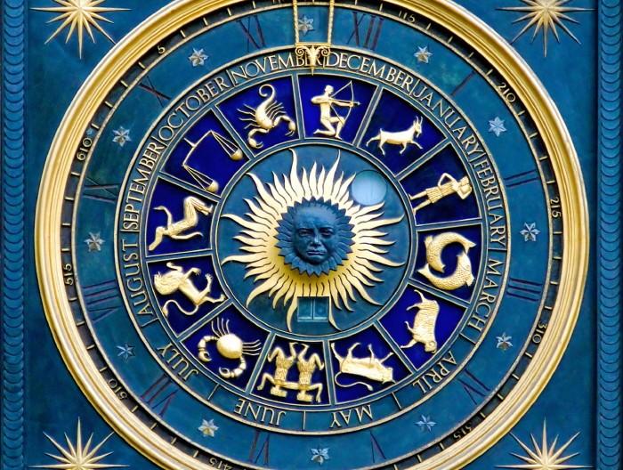 [Resim: burclar_horoskop_astra7u5w.jpg]