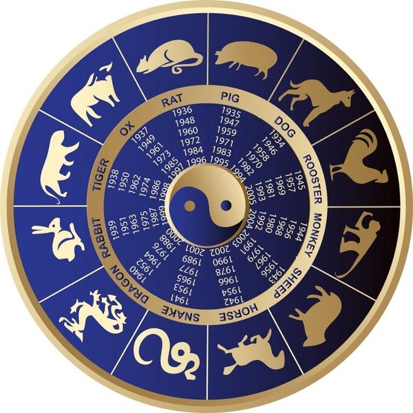 [Resim: burclar_horoskop_astrfrugb.jpg]