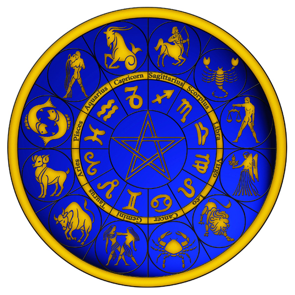 [Resim: burclar_horoskop_astrk1unb.jpg]