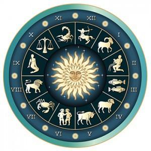 [Resim: burclar_horoskop_astrl5upq.jpg]