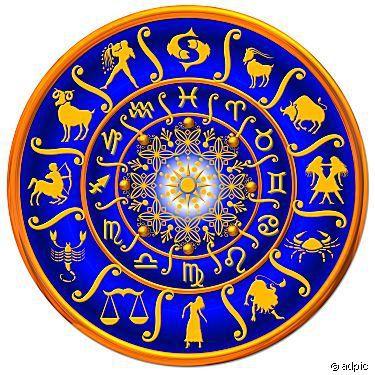 [Resim: burclar_horoskop_astrlduc8.jpg]