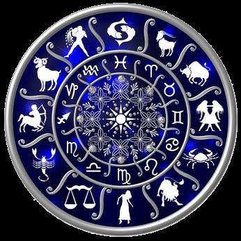 [Resim: burclar_horoskop_astrn3uww.png]
