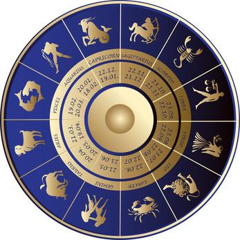 [Resim: burclar_horoskop_astrncujx.jpg]