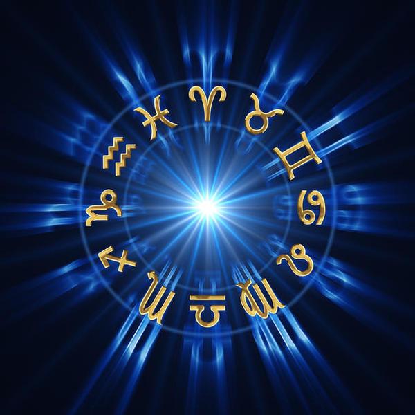 [Resim: burclar_horoskop_astroju2p.jpg]