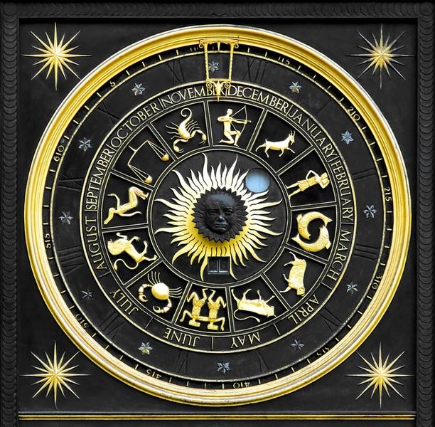 [Resim: burclar_horoskop_astrrfuza.jpg]