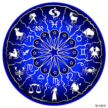 [Resim: burclar_horoskop_astruwu1a.jpg]