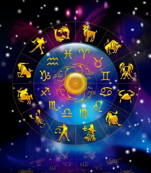 [Resim: burclar_horoskop_astrvuukc.jpg]