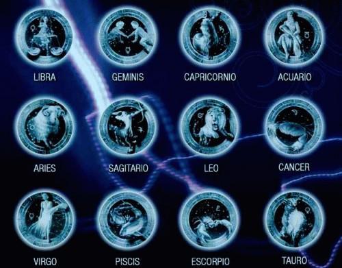 [Resim: burclar_horoskop_astrwgufu.jpg]