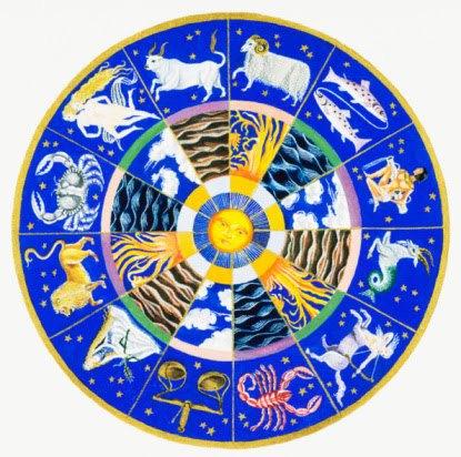 [Resim: burclar_horoskop_astryeuik.jpg]