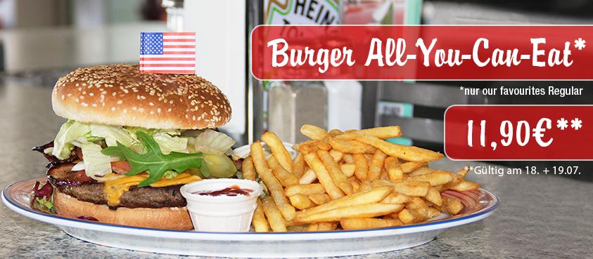 https://abload.de/img/burger1xsax.png
