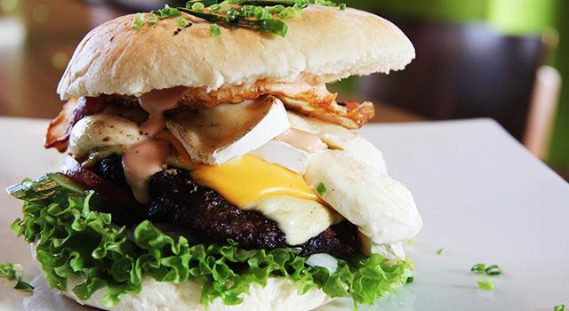 win 10 tipps burger essen in wiesbaden. Black Bedroom Furniture Sets. Home Design Ideas